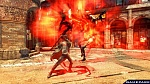 Скриншот DMC: Devil May Cry (PS3), 6