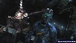 Скриншот Dead Space 2 Limited Edition (PS3), 5