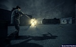 Скриншот Alan Wake (Jewel), 1