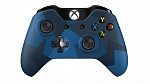 Скриншот Controller Wireless Midnight Forces (XboxOne), 1