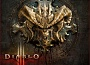 Наклейка PS3 Super Slim Diablo III (PS3)