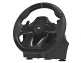 Руль Hori Racing Wheel APEX (PS4-052E) (PS4)