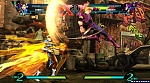 Скриншот Ultimate Marvel vs. Capcom 3 (PS3), 3