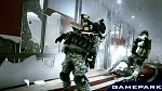 Скриншот Battlefield 3 Close Quarters (PC), 1