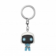 Брелок Funko POP Fortnite – Frozen Raven