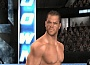 WWE Smackdown! vs. Raw 2007 (PS2)