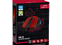 Мышь игровая Speedlink AKLYS, Black-Red