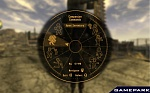 Скриншот Fallout: New Vegas (PS3), 4