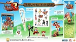 Скриншот One Piece: Unlimited World Red Collector's Edition (PS3), 1