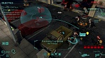 Скриншот XCOM: Enemy Within (Xbox360), 9
