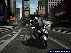 Скриншот Tourist Trophy: the Real Riding Simulator, 1