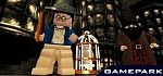 Скриншот Lego Harry Potter: Years 1-4 (PS3), 1