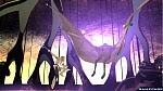 Скриншот El Shaddai: Ascension of the Metatron (PS3), 6