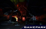 Скриншот Killing Floor (PC-DVD), 4
