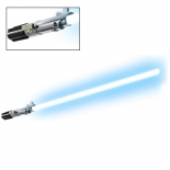 Световой меч Star Wars: Anakin Skywalker Lightsaber