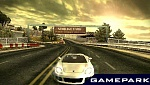 Скриншот Need for Speed Most Wanted 5-1-0 (PSP), 7