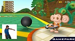 Скриншот Super Monkey Ball Banana Blitz (Wii), 3