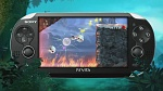 Скриншот Rayman Legends (PS Vita), 1