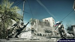 Скриншот Battlefield 3 Back to Karkand (PC), 3