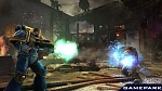 Скриншот Warhammer 40000: Space Marine (PC-Jewel), 3