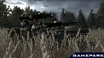 Скриншот Call of Duty 3 (PS3), 4