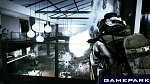 Скриншот Battlefield 3 Close Quarters (PC), 3