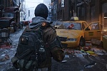 Скриншот Tom Clancy's The Division (Xbox One), 3