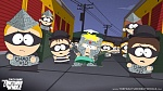 Скриншот South Park: The Fractured but Whole. Gold Edition (XboxOne), 4