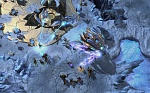 Скриншот Starcraft II: Legacy of the Void (PC), 2