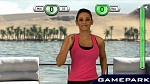 Скриншот Get FIT with MEL B (PS3), 1
