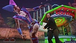 Скриншот Dead Rising 2: Off the Record (PS3), 1