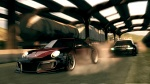 Скриншот Need for Speed Undercover (PS3), 3