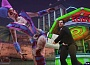 Dead Rising 2: Off the Record (PS3)
