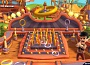 Carnival Games: In Action (Xbox360)