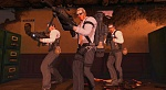 Скриншот XCOM: Enemy Within (PC) (Jewel), 5