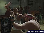 Скриншот Def Jam Fight for NY, 6