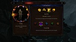 Скриншот Diablo 3 (III): Reaper of Souls - Ultimate Evil Edition (Xbox One), 2