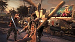 Скриншот Dying Light (PS4), 1