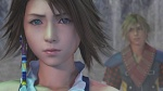 Скриншот Final Fantasy X/X-2 HD Remaster (PS3), 3