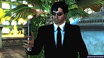 Скриншот Men In Black Alien Crisis (PS3), 3