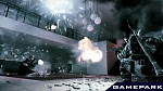 Скриншот Battlefield 3 Close Quarters (PC), 2