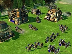 Скриншот Empire Earth III (PC-DVD), 3