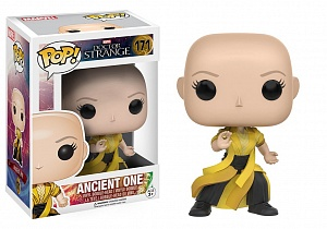 Фигурка POP! Ancient One