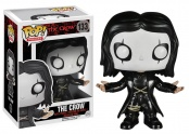 Фигурка POP! The Crow