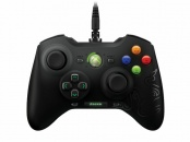 Контроллер Razer Sabertooth (Xbox 360)