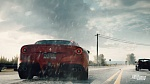 Скриншот Need for Speed: Rivals (PS4), 3