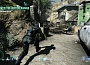 Splinter Cell: Blacklist The 5th Freedom Edition (PS3)