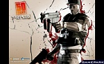 Скриншот 50 Cent: Blood on the Sand (PS3), 2