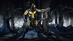 Скриншот Mortal Kombat XL (PS4), 2