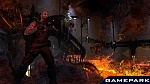 Скриншот Red Faction: Armageddon (PC), 4